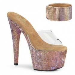 BEJEWELED-712RS 17,8cm