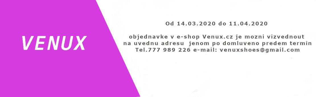 Open Po-Pá: 10,30 - 19,00 So: 12,00 - 16,00